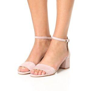 Free People Marigold sandal